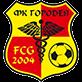 fk-gorodeya