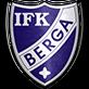 ifk-berga