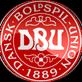 Danimarka (K)