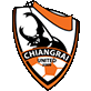 chiangrai-united