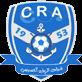 Chabab Rif Hoceima