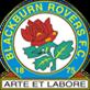blackburn-rovers