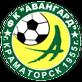 Avanhard Kramatorsk
