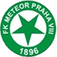 Meteor Prag