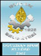 Bucak Bld Oğuzhanspor