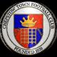 Chepstow Town
