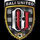 Bali Utd.