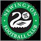 Newington YC