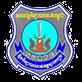 Preah Khan Reach F.C.