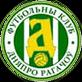 Dnepr Rohachev