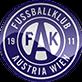 A. Wien