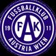 A Wien II