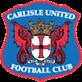 Carlisle Utd.