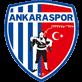 osmanlispor-fk