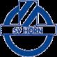 sv-horn
