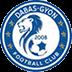 Dabas-Gyon