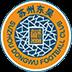 Suzhou D.