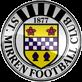 St. Mirren U20