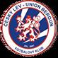 Cesky Lev Union Beroun