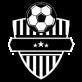 Vaxjo United