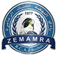 cr-khemis-zemamra