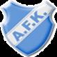 Allerod FK