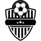 Lalenok United FC