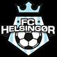 FC Helsingor