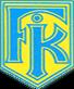 Frederikssund IK
