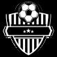 Gintra FC (K)