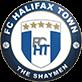 fc-halifax-town