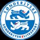 SonderjyskE