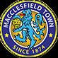macclesfield-town