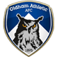 oldham-athletic