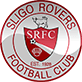 Sligo R.