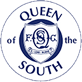 queen-of-south