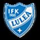 IFK Luleå