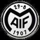 Motala AIF FK