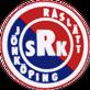 Raslatts SK
