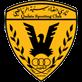 Al-Quadsia