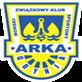 arka-gdynia