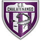 cd-chalatenango
