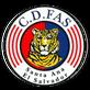 cd-fas