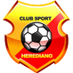 club-sport-herediano