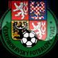 Çek Cumhuriyeti U19