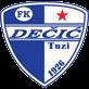 D.Tuzi