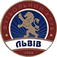 FC Lviv