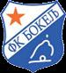 fk-bokelj