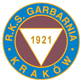 garbarnia-krakow