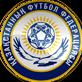Kazakistan (K)